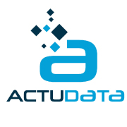 ActuData - Courtier Grossiste