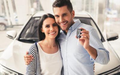 L'essentiel de l'assurance Auto..