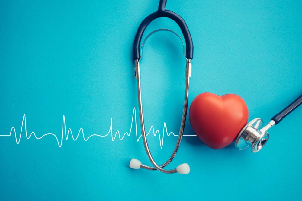 La réforme 100% Santé ou zéro reste à charge